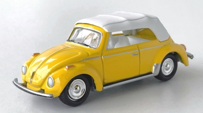 gallery/75 vw super beetle conv gloss yellow jl bruks 1a 2016 classic gold r1 nr 3 version b vitt tak och inredning