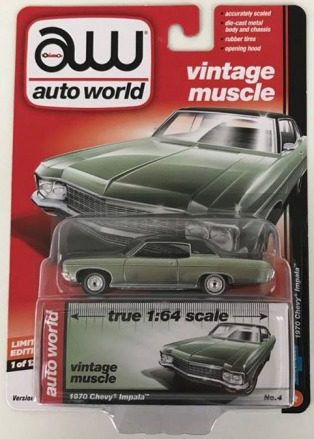 gallery/70 impala silver seagrass green aw i låda 1a 2017 vintage muscle premium r1 no4 version d