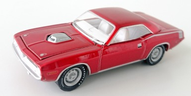 gallery/70 barracuda met röd gl bruks 1a 2016 holiday ornaments r1 vita stripes och inredning