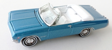 gallery/65 impala conv coelinblå poly jl bruks 1a 2018 classic gold toysrus exclusive vit inredning